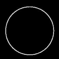 logo-deptototal-510